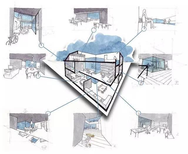 把建筑画成卡通风-2a20007f01f59f2fc83.jpg