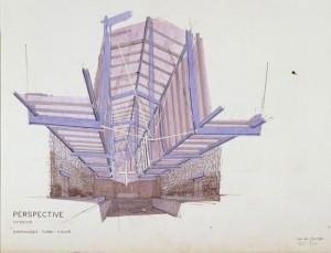 建筑师草图集-sketch2 (7)