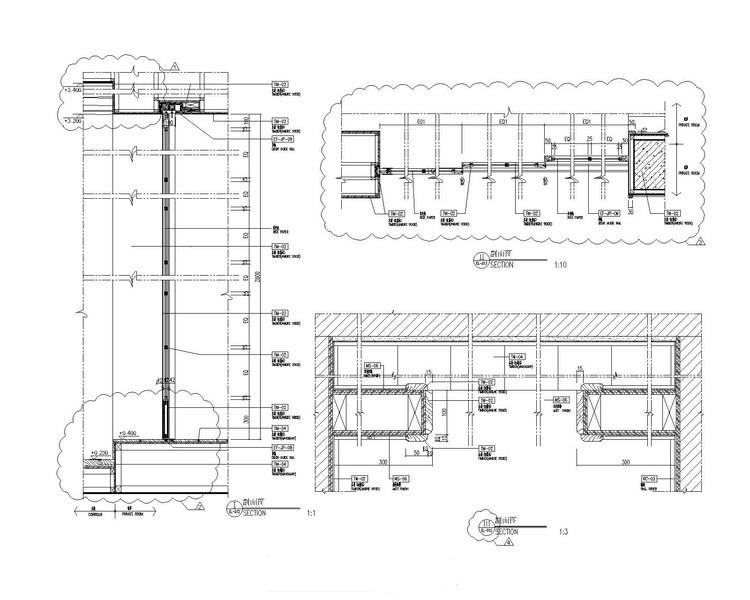 335个酒店空间节点大样图-035 F-隔断(活动)-Layout1 [1600x1200].jpg