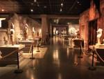 首都博物馆空调设计(恒温恒湿空调)