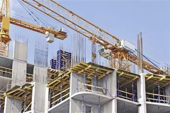 重庆市唯一国家装配式建筑科技示范项目探秘