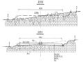 公路路基土石方工程施工技术方案(最全面)
