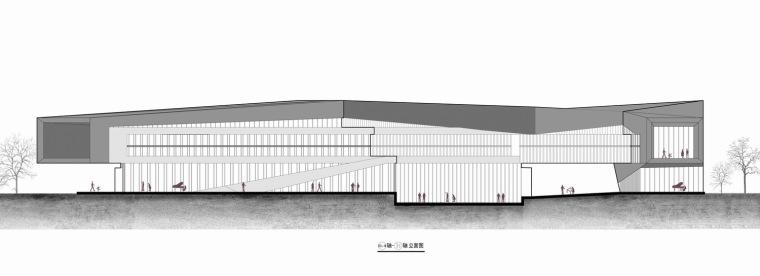 腾讯武汉研发中心/栖城设计_9