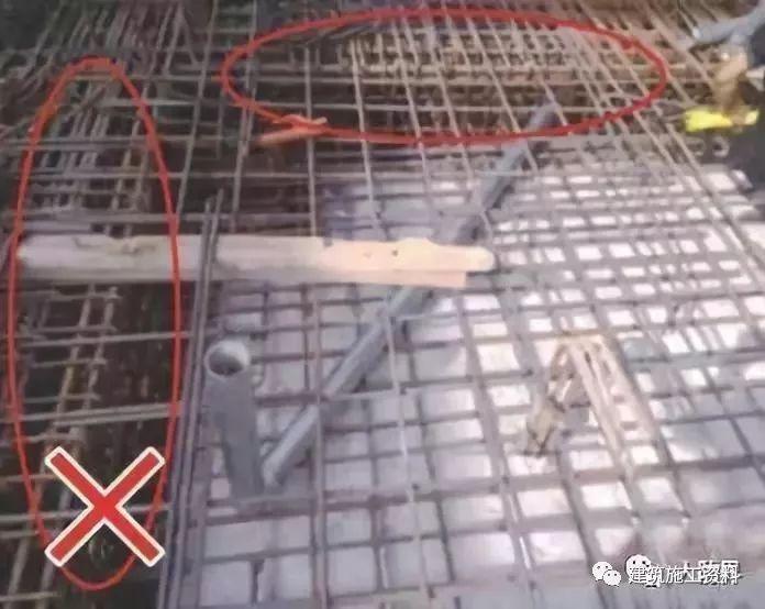 图文讲解:人防工程施工及验收要点汇总_33