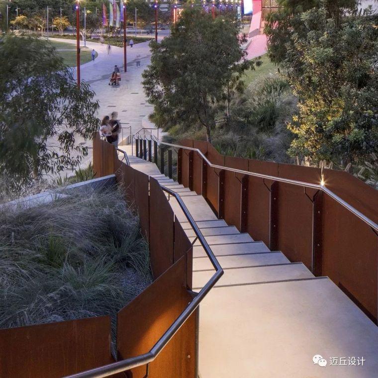 2019WLA世界建筑景观奖揭晓|生态创新_65