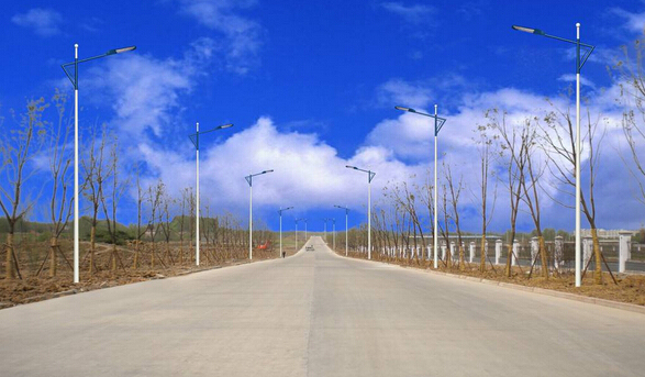 公路改造碾压混凝土施工技术