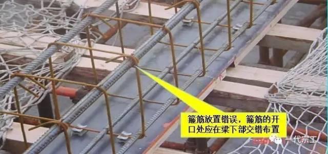 中建|混凝土结构工程施工质量标准作法,一般人我不告诉他!_14
