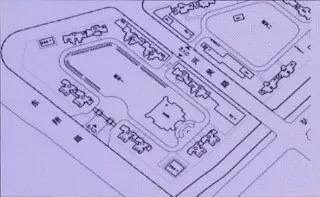 5个技巧,一次性搞定停车场设计!