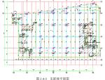 超高层办公楼工程地下大体积混凝土施工方案(53页)