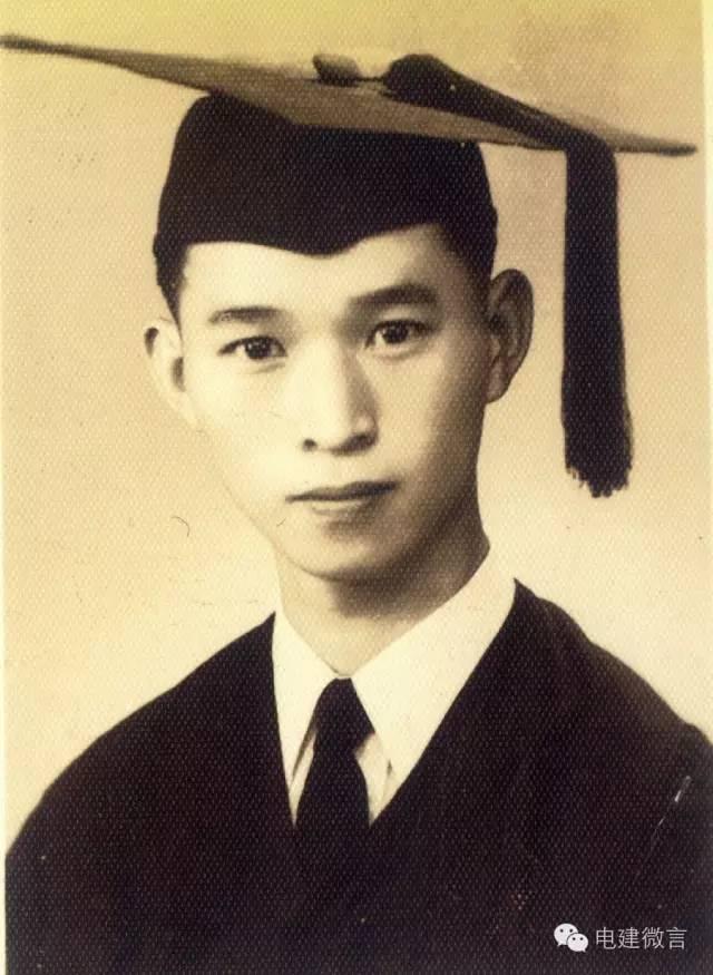 """他被称为""""江河之子、筑坝大师"""",他的传奇多数人都不知道_3"""
