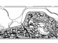 [江西]公园景观给排水施工图