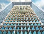 建筑结构九本设计手册