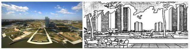 景观设计方法论