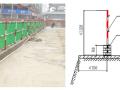 [北京]广华新城居住区市政综合管廊施工组织设计(200余页,附