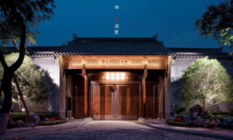"""美国著名建筑杂志公布2018年全球十佳""""设计先锋"""",中国唯有TA入_29"""