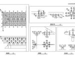 寺庙古建筑设计方案图