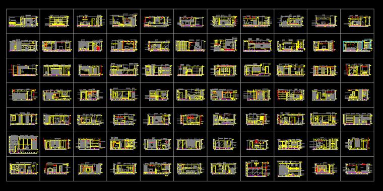 韦德娱乐1946老虎机_200款客厅电视背景造型墙设计韦德国际线上娱乐图_7