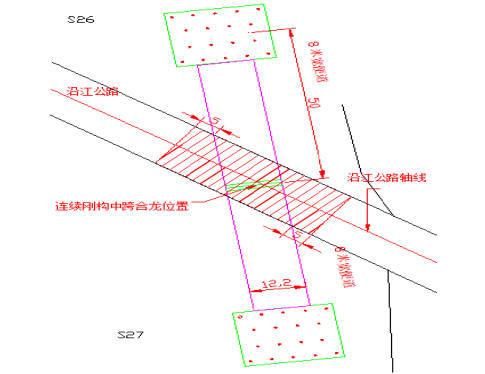 连续刚构施工方案(共146页)