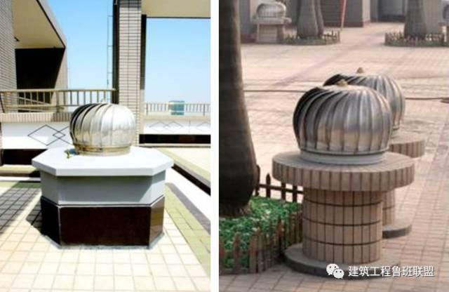 屋面工程如何创优?基于实例全面解析!_49