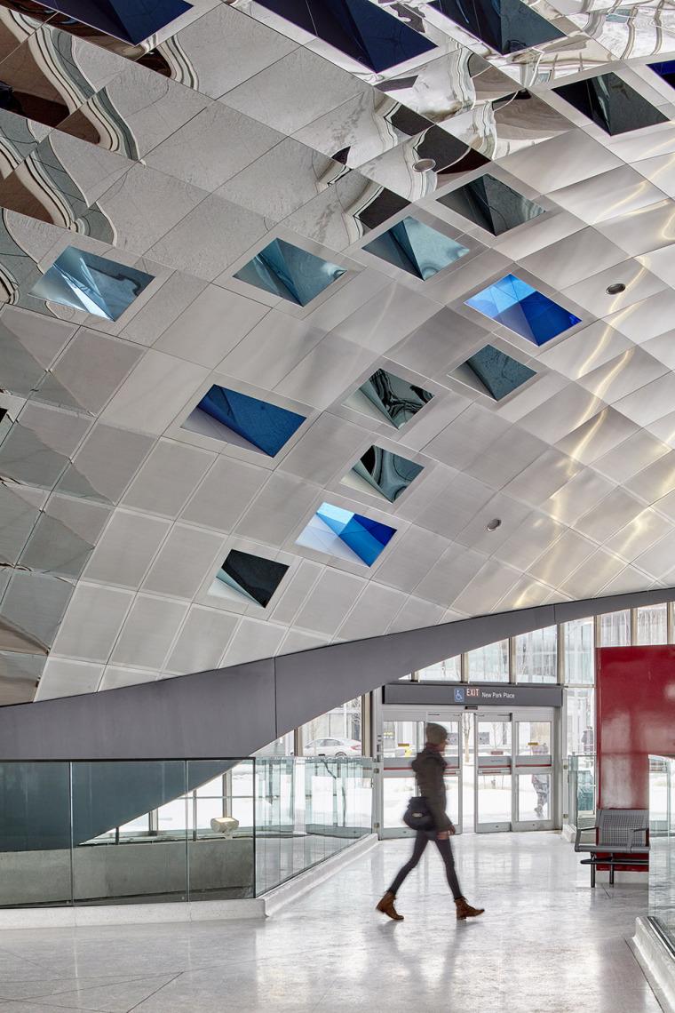 加拿大大气照相机公共艺术装置-004-atmospheric-lens-by-grimshaw-architecture