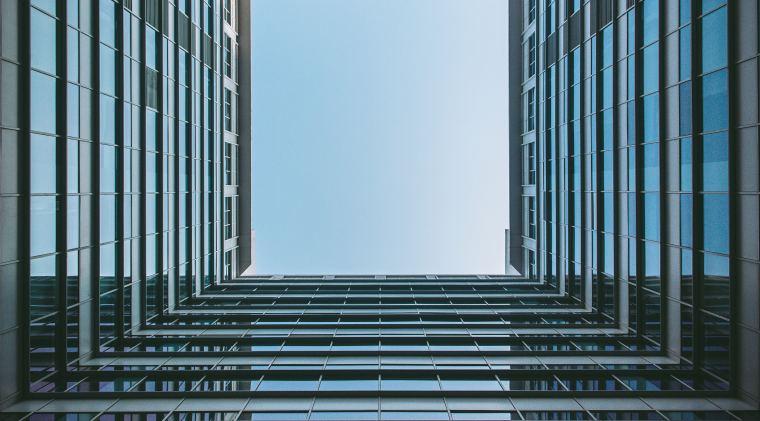 11层住宅楼工程投标文件编制毕业设计