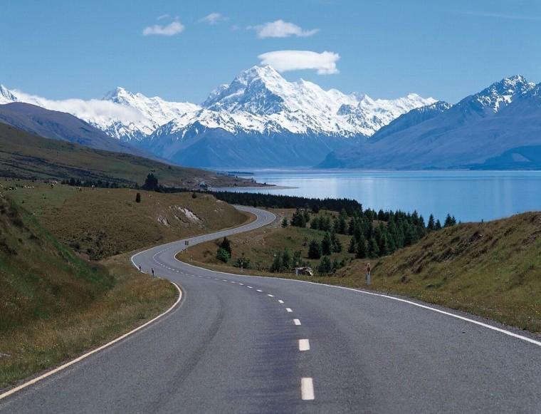 公路路基工程监理质量验收常用表格(全套)