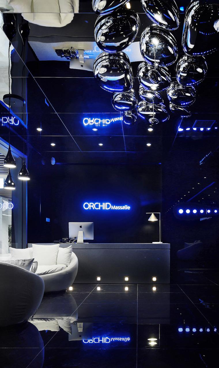 南京Orchid泰式精油spa馆-3