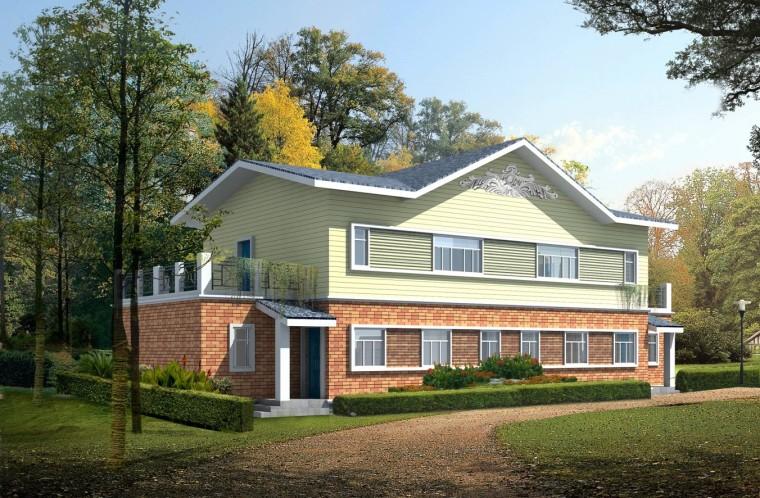 新疆地区钢结构装配式住宅优化设计研究(PPT,66页)