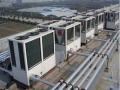 中央空调系统工程调试验收方案