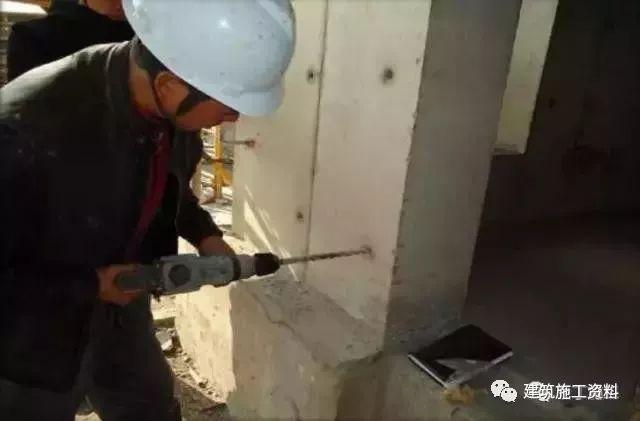图文讲解:模板工程施工要点,相关技术交底_35