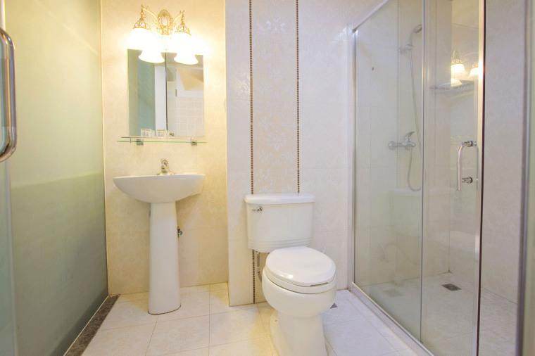 灵川县卫生间防水材料都有哪些?哪个牌子好?