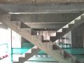 铝合金模板应用阶段小结