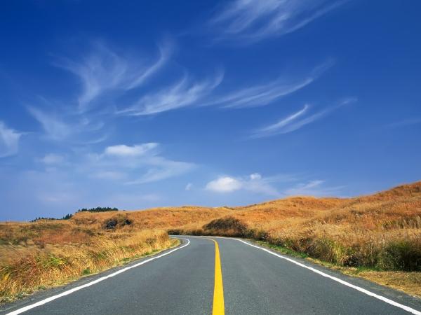 公路工程监理公司生产调度会汇报材料