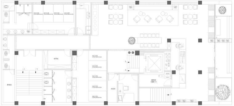 012-lan-yu-hotel-china-by-gm-design-e1547432746148