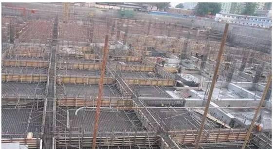 地基与基础工程优秀节点实例,看完你就就赚到_17