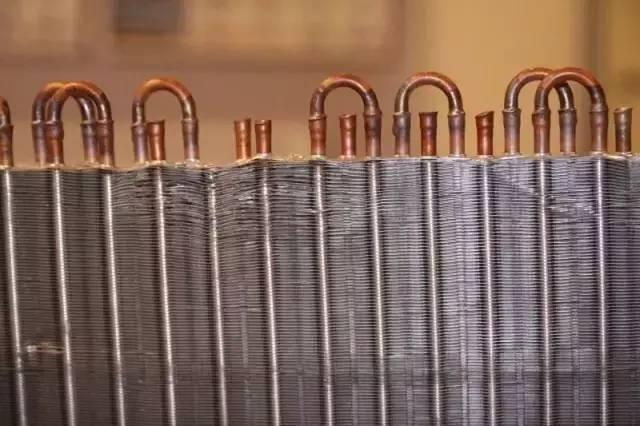 换热器的热负荷和热平衡_4