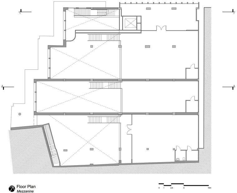 003-renovation-of-la-moderna-by-sketch