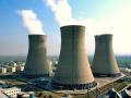 发电厂二期(2×1000MW机组)扩建工程循环水管道焊接作业指导书
