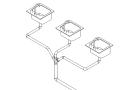 REVIT-MEP软件教程4-卫浴系统(pdf,70页)