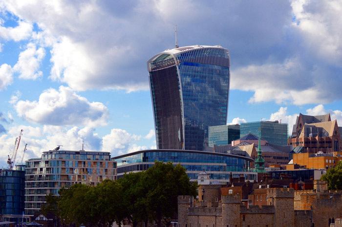 有史以来最具争议的9座建筑-20160524_163923_004.jpg