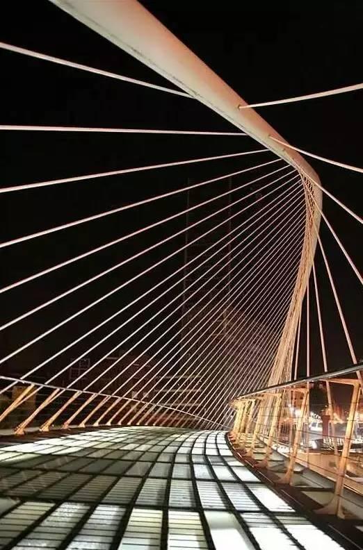 [创意设计]景区造个这样的创意桥,游客肯定忘不了!_8