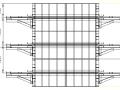[鲁南]高速铁路工程特大桥承台及桥墩施工方案