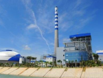 上板城2×350MW超临界热电联产工程循环水管道安装作业指导书