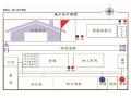 框架结构大学教学科研楼工程施工组织设计(490页,方案详细)