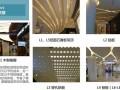 [江苏]大型商业综合体项目市场调研报告
