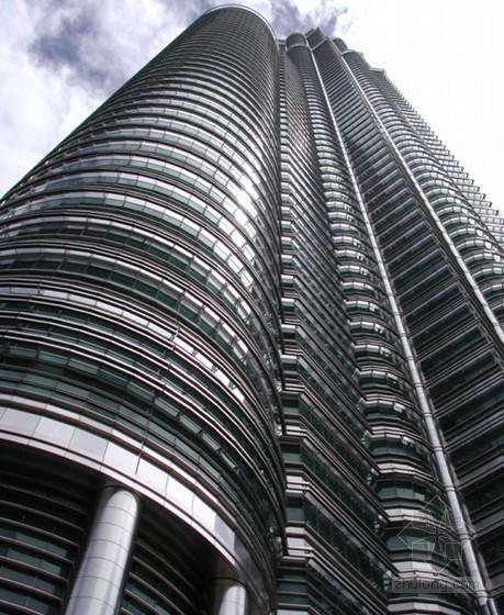[江苏]建筑节能工程施工质量验收规范2007讲义(围护结构部分)