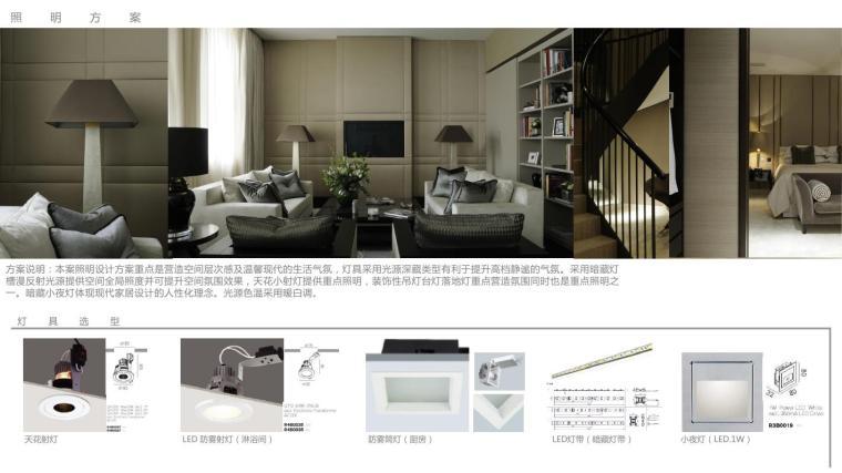 东莞]都市精英国际风格四居室样板房室内设计方案-1 (39).jpg