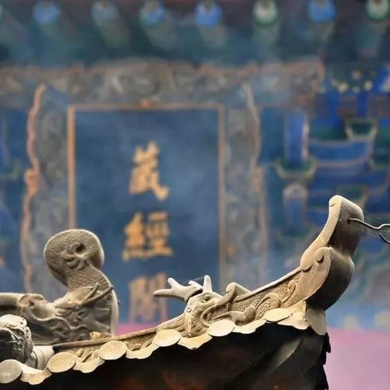 中式韵味·只有中国才有的符号_34