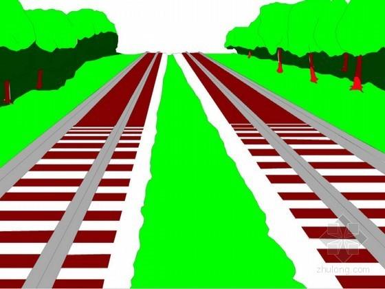 知名企业编制路桥隧工程标准化施工作业指导书汇编(772页 超全面)