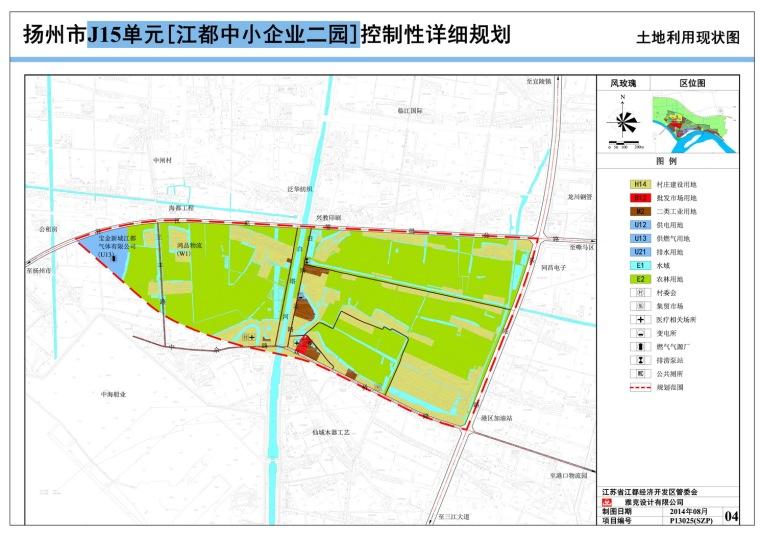 扬州市J15单元控制性详细规划-0a37f9e5cf954048bd02659a28db9066.jpg